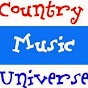Country Music Universe - @countrymusicuni - Youtube