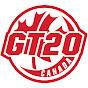 GT20 Canada