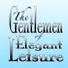 Gentlemen of Elegant Leisure