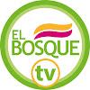 El Bosque TV