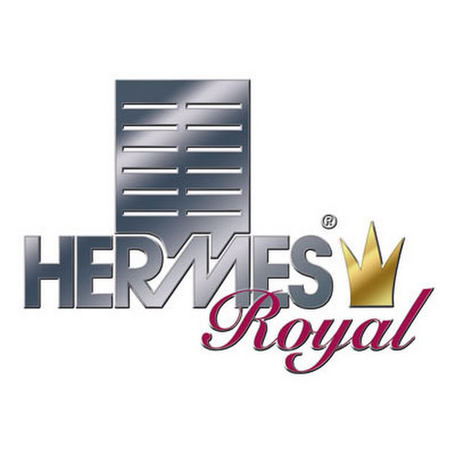 Royal Gmbh
