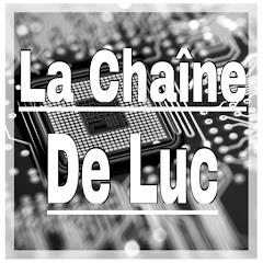 La chaîne de Luc