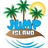 Go Jump Island