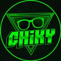 X6Chiky