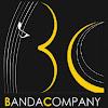 Banda Company Eventos