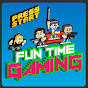 FunTime Gaming
