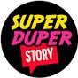 Super Duper Story PT
