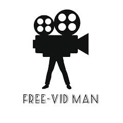 FREE-VID MAN