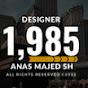 اليوتيوب الإسلامي - Islamic YouTube