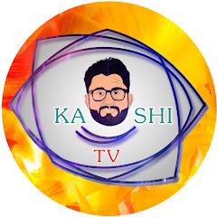 Kashi TV