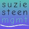 Suzie Steen Management