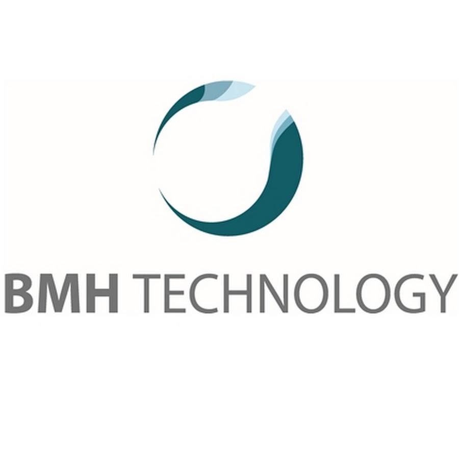 Bmh Technology