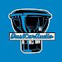 #ДвижВГаражах - канал про тюнинг и автозвук