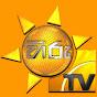 Hiru TV Verified Account - Youtube
