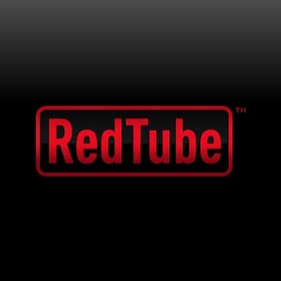 RedTube - YouTube