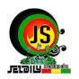 Jeldiiy Sounds Production Studio Official - Youtube