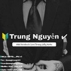 Trung DeepTry - [ Official ]