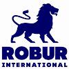 Robur International