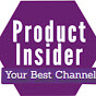 Product insider