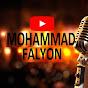 Mohammad Falyon