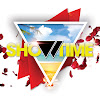 SHOWTIME Group
