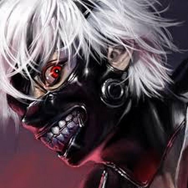 GhoulSenpai The Senpais (ghoulsenpai-the-senpais)