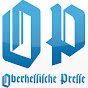 Oberhessische Presse