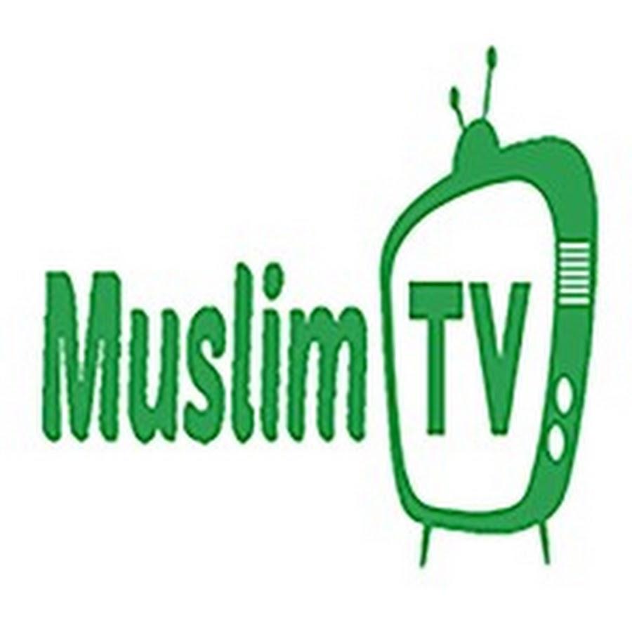 Wahrheit Tv