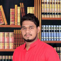 Bhathiya Ranasinghe