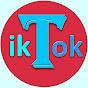 Tik Tok Free Fire