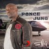 2K Ponce Juno