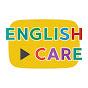 English Care