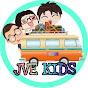 JVE Kids