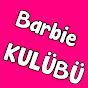 Barbie Kulübü