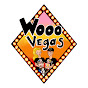 Wooo Vegas