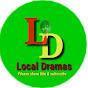Local Dramas