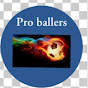 Pro Ballers (pro-ballers)