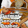 Gurmat Sangeet Darbar