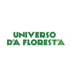 Universo da Floresta