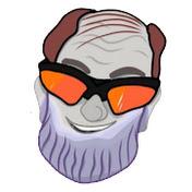 Father Thanos