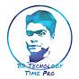 BD Tecnology Time pro