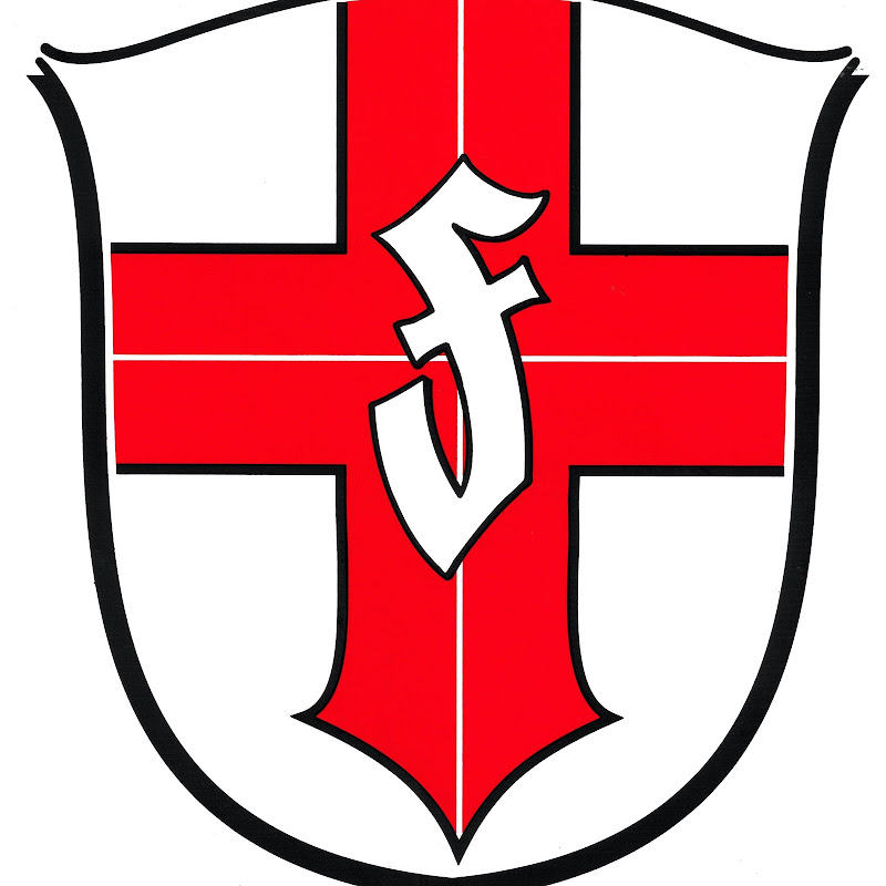 Gemeinde Fürth