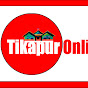 Tikapur Online TV