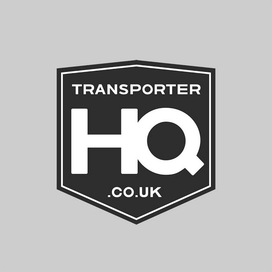 Transporter HQ - YouTube