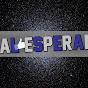 CANAL ESPERANÇA TV