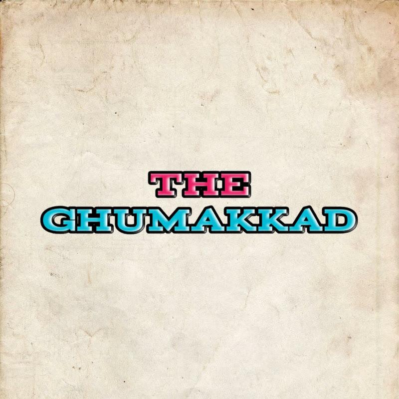 The Ghumakkad (the-ghumakkad)