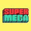 SuperMega