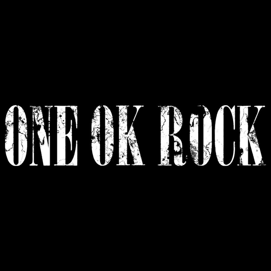 ユーチューブ one ok rock