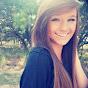 Abigail Hill - Youtube