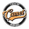 cametclubderap